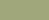 צבע סטיק שמן - Sennelier - olive-green