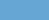 צבע סטיק שמן - Sennelier - pale-blue