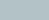 צבע סטיק שמן - Sennelier - pale-grey