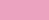 צבע סטיק שמן - Sennelier - pale-pink-madder-l