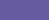 צבע סטיק שמן - Sennelier - parma-violet