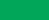 צבע סטיק שמן - Sennelier - per-green-light