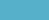 צבע סטיק שמן - Sennelier - phtalo-blue