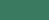 צבע סטיק שמן - Sennelier - pine-green