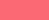 אקריליק AA - provencal-rose-lake