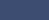 צבע סטיק שמן - Sennelier - prussian-blue