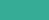 צבע סטיק שמן - Sennelier - prussian-green