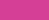 צבע סטיק שמן - Sennelier - purple
