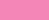 אקריליק AA - quin-rose-light