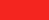 אקריליק AA - quinacridone-red