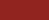 אקריליק AA - red-oxide