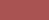 צבע סטיק שמן - Sennelier - red-brown-gold