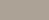 צבע סטיק שמן - Sennelier - red-brown-grey
