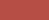 צבע סטיק שמן - Sennelier - red-brown