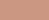 צבע סטיק שמן - Sennelier - red-copper