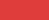 צבע סטיק שמן - Sennelier - red-deep