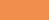 צבע סטיק שמן - Sennelier - red-gold