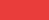 צבע סטיק שמן - Sennelier - red-light
