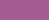 צבע סטיק שמן - Sennelier - red-violet