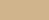 צבע סטיק שמן - Sennelier - rich-pale-gold