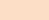 צבע סטיק שמן - Sennelier - rose-ochre