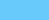 אקריליק AA - royal-light-blue