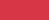 צבע סטיק שמן - Sennelier - ruby-red