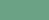 צבע סטיק שמן - Sennelier - sap-green-light