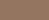 צבע סטיק שמן - Sennelier - senn-brown-light