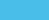 צבע סטיק שמן - Sennelier - sky-blue