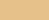 צבע סטיק שמן - Sennelier - titane-buff
