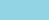 צבע סטיק שמן - Sennelier - transparent-blue