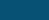 אקריליק AA - turquoise-blue
