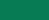 אקריליק AA - turquoise-green