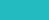 צבע סטיק שמן - Sennelier - turquoise-blue