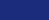 אקריליק AA - ultramarine-blue