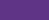 אקריליק AA - ultramarine-violet