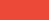 צבע סטיק שמן - Sennelier - vermilion