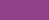 צבע סטיק שמן - Sennelier - violet-alizarin-l