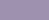 צבע סטיק שמן - Sennelier - violet-grey