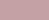 צבע סטיק שמן - Sennelier - violet-ochre