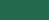 צבע סטיק שמן - Sennelier - viridian-green