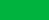 אקריליק AA - yellow-green